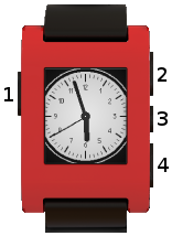 watch_with_buttons_numbers