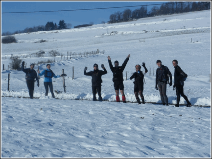 LSTL2010_Groupe_Neige